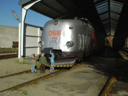 DSC04980.JPG