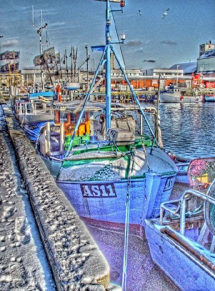 fiskekutter.jpg